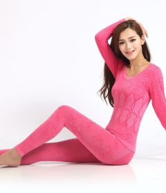 How To Choose Thermal Wear Easily?