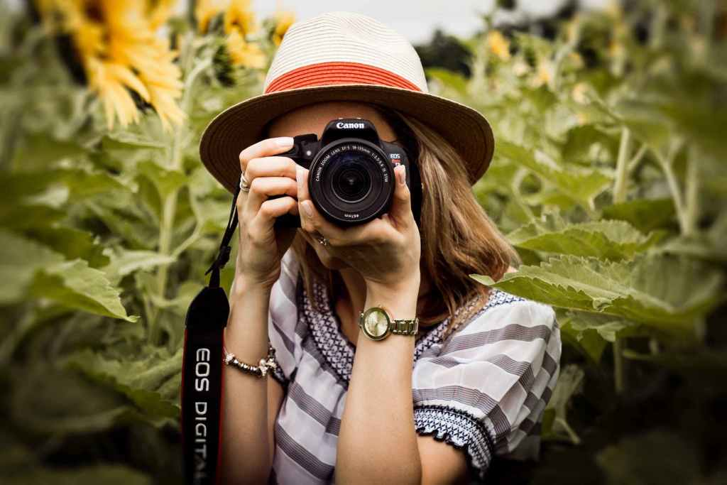 Photo of Photography- turn a passion into a career