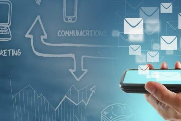 Market you Business well with Bulk SMS
