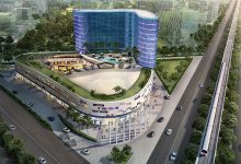 Photo of Fulfill Your Search For Commercial Establishment With Dwarka Expressway Commercial Projects