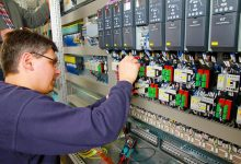Photo of How to Find Industrial Electronic Services from the Best Company