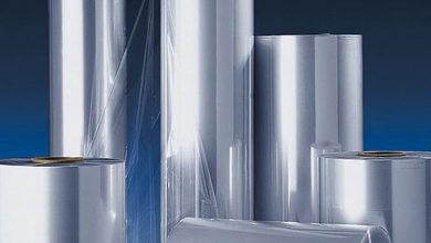 Photo of Top 5 Benefits of Using a Polythene Shrink Film in Different Industries