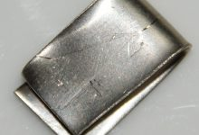 Photo of Types of nickel plating and their benefits