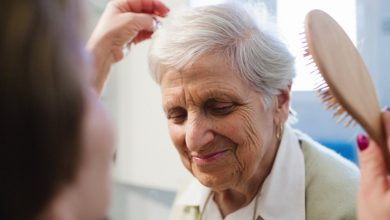 Photo of Special skills that you have to become a caregiver