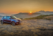 Photo of Maruti Suzuki Swift – 4 reasons it is the brand's hot-seller